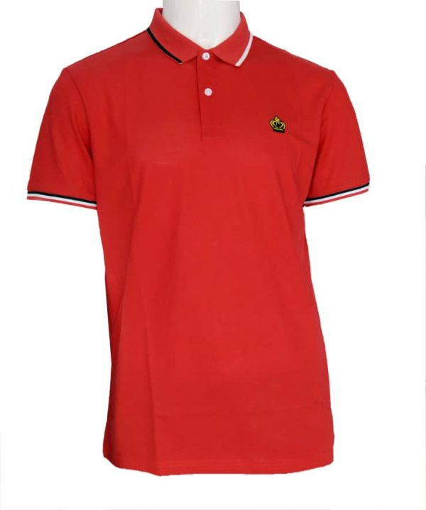 Crown Polo